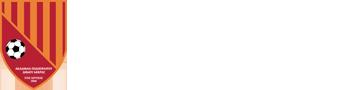"""Αθλητικός Σύλλογος Ποδοσφαίρου """"ΑΚΑΔΗΜΙΕΣ ΜΙΚΡΑΣ"""""""